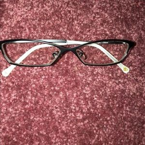 BeBe Prescription Eyeglasses